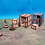 Thumbnail: SciFi Containers - Small