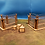 Thumbnail: Security Fencing Corner Sections
