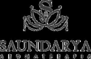 Logo-•-Saundarya.png
