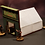 Thumbnail: Small Tent Business 01