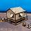 Thumbnail: SE Asia Hut 01 - 20mm