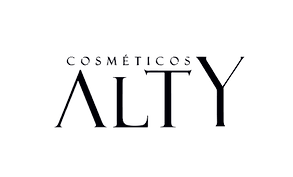 Logo-Alty.png