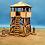 Thumbnail: Guard Tower