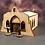 Thumbnail: Adobe Mission Chapel