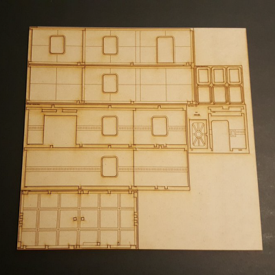 6in Sci-Fi Modular-First Product Cut.png