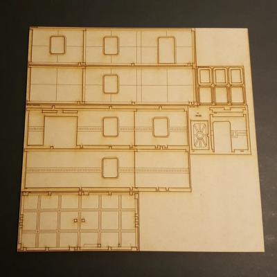 6in Sci-Fi Modular-First Product Cut.png