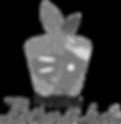 Logo-boacha.png