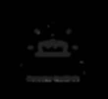 Logo-seleve.png