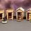Thumbnail: Outhouses