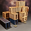 Thumbnail: Container - Stack