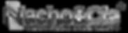 Logo-Natcho.png