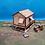 Thumbnail: SE Asia Hut 03 - 28mm