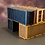 Thumbnail: Container - Large