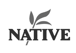 Logo-Native.png