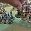 Thumbnail: 20mm Petal Bases 20H