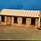 Thumbnail: Guard Barracks