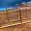 Thumbnail: Security Fencing Straight Sections