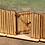 Thumbnail: Board Fencing