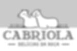 Cabriola_index_edited 2015-1-21-16:28:52