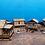 Thumbnail: SE Asia Communal House - 20mm