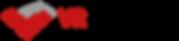 VR_ingeniería_Logo.png