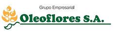oleoflores.jpg