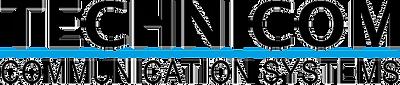 Logo Test_03.png