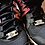 Thumbnail: Running Shoe Tag Personalized