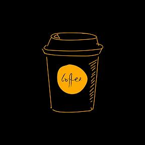 Beverage Symbol.png