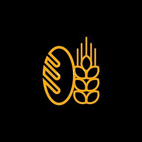 Bread Symbol.png