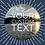 Thumbnail: Your Custom Text Cuff Bracelet