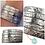 Thumbnail: Personalized Memorial Bracelet