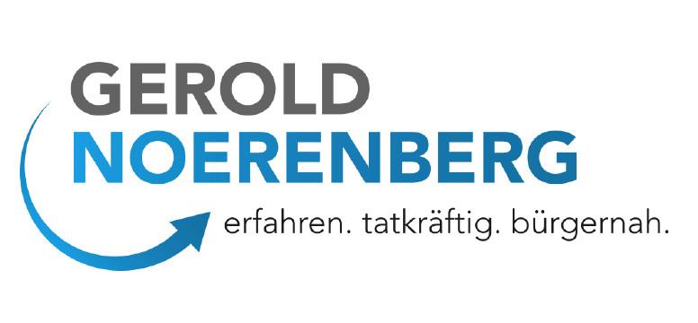 Gerold Noerenberg