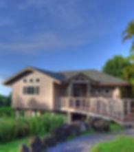 45575 Hana Hwy - Historic Hana Estate, Hana, Maui