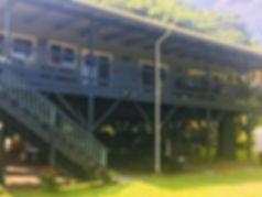 143 House front 4.JPG
