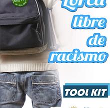 LorcaLibreDeRacismo.png