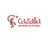 Cazalla-quadrado.png