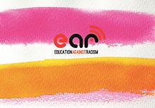 ear_libreta.png