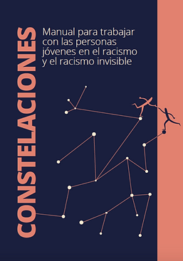 portadaES.png