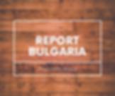 REPORT Bulgaria.png