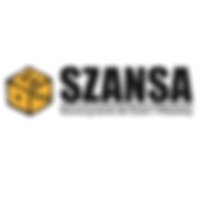 SZANSA_kwadrat.png
