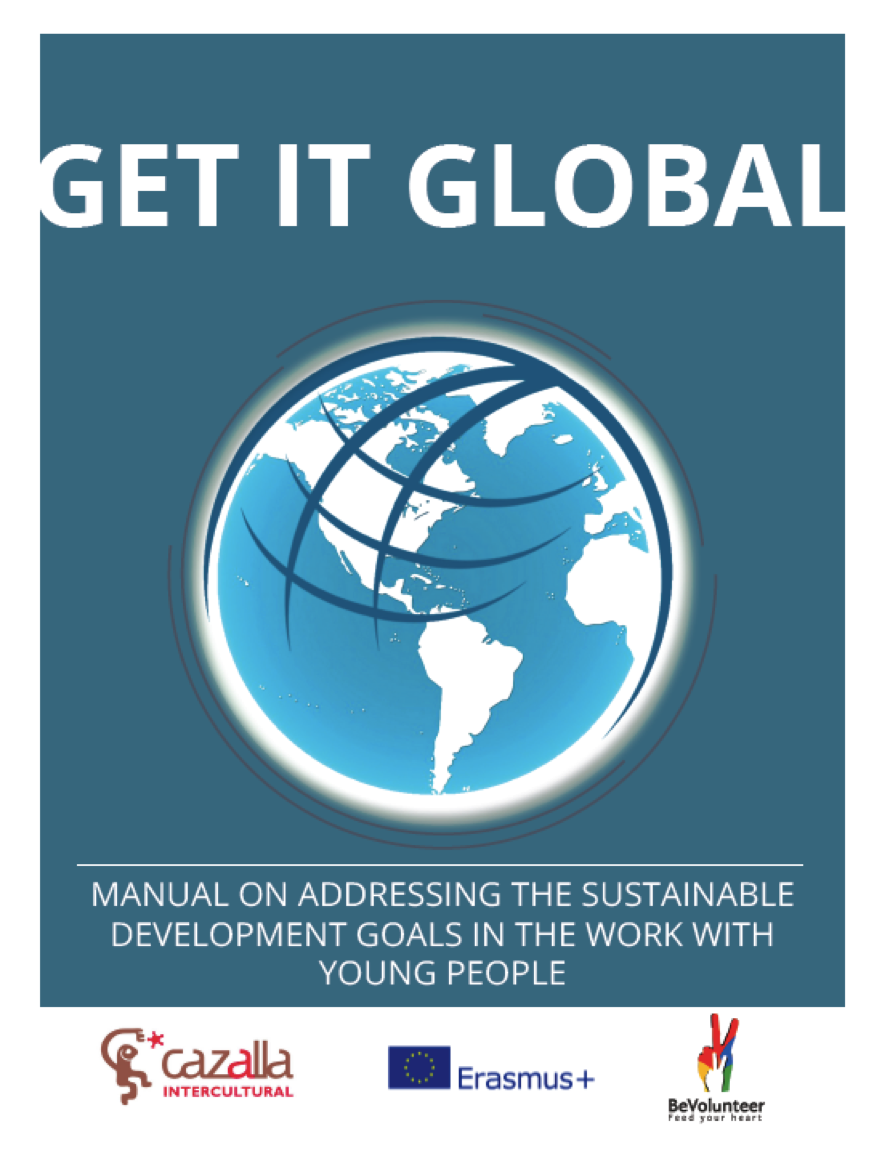 Get It Global