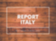 REPORT ITALY.png