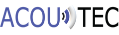 Logo Acoutec CMJN_Fond transparent.png