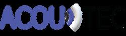 Logo Acoutec CMJN_Fond transparent