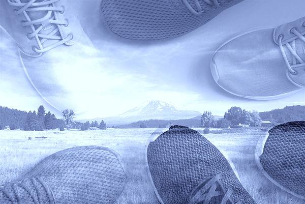 Athletic%25252520Shoes_edited_edited_edi