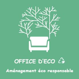 Logo Office d'éco
