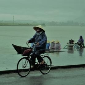 Vietnam, Hoi An 1