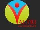 Logo Valtri.jpg