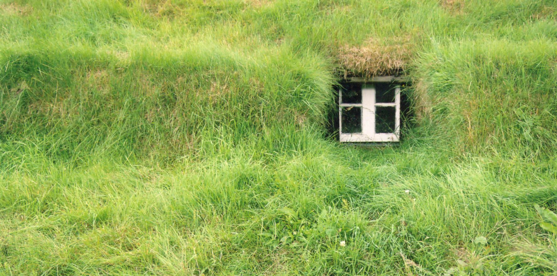 Panneau N°2, Islande